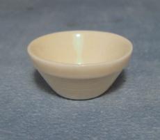 Glasierte Rührschüssel Glaxed Mixing Bowl 2-er Set