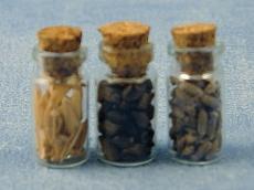 Küchengläser Kitchen Jars