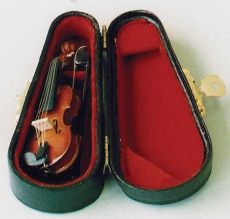 Violine Violin