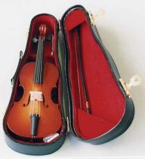 Doppelbass Double Bass