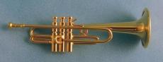 Trompete Trumpet