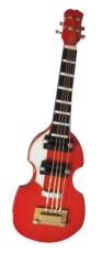 Hoffner Bassgitarre Hoffner Bass Guitar
