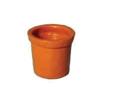 großer Pflanztopf large Flower Pot