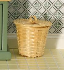 Wäschekorb Laundry Basket