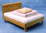 Modernes Bett Modern Bed
