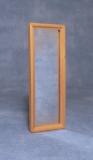 Ankleidespiegel Lightwood dressing Mirror