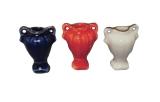 Posey-Vasen Posey Vases