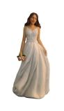 Braut Bride