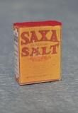 Salz Saxa Salt