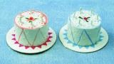Geburtstagskuchen Birthday Cakes