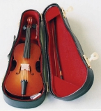 Doppelbass Double Bass