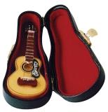 spanische Gitarre Spanish Guitar