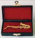 Alt-Saxophon Alto Saxophone
