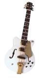 Gibson ES Gitarre Gibson ES Guitar