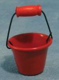 Metalleimer Metal Bucket