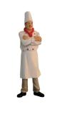 Küchen-Chef Kitchen Chief